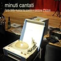 """Minuti Cantati: Una compilation natalizia con tanti artisti """"mantovani e non"""""""