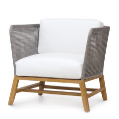 Porch Lounge Chair Covers Black Friday Palecek