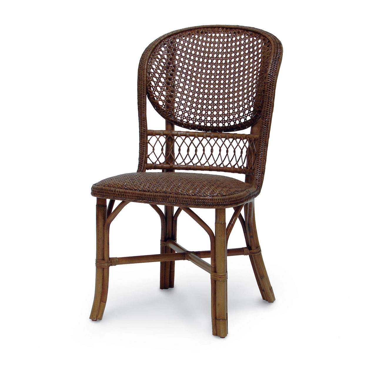 antique cane chairs rocking chair old fashioned palecek