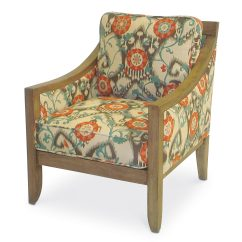 Bamboo Dining Chairs Sydney Windsor Chair Makers Palecek