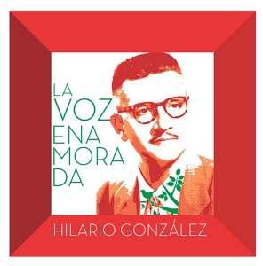 Hilario González