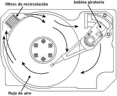 89 Firebird Fuse Box Diagram