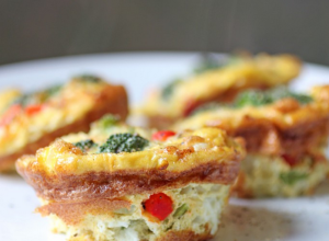 Egg_Muffins