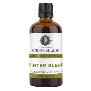 winter-blend-100ml.300px