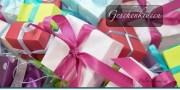 Top 12: Tolle Geschenkideen für Babys und Kleinkinder
