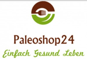 Paleoshop24-logo
