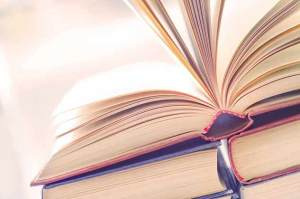 paleo books to read