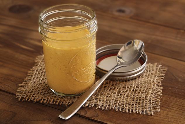 Paleo Lemon Aioli Sauce Recipe Paleo Newbie