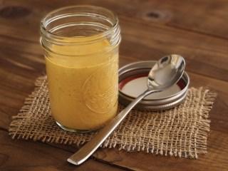 Paleo Lemon Aioli Sauce