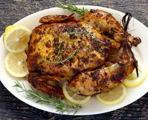 roasted-chicken-300x244