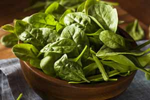 spinach-300x200