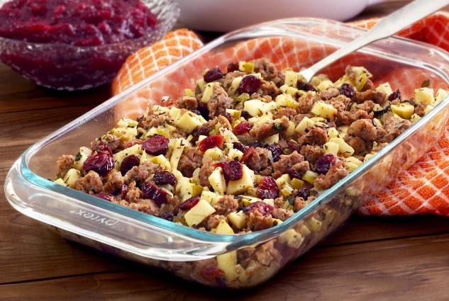 paleo gluten-free stuffing recipe