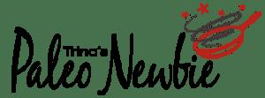 paleo newbie logo 12-2016