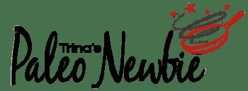 paleo newbie logo-b