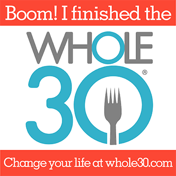 whole30-graphic-350x350