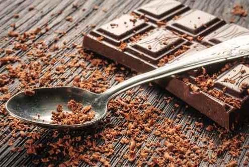 9 brain benefits of dark chocolate