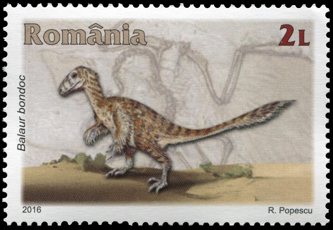 paleophilatelie eu romania 2016