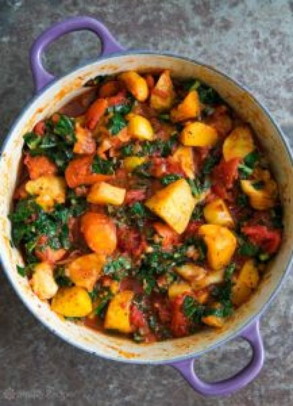 roasted-root-vegetables-tomatoes-kale-vertical-a2-1200