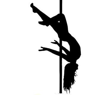 On Being a Dancer