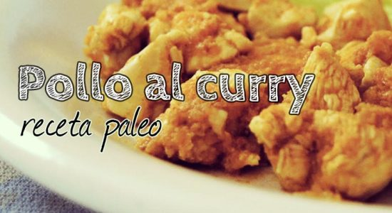 pollo-al-curry-paleo