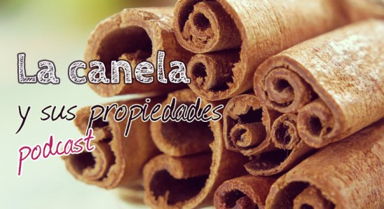 podcast-canela
