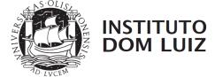 Instituto Dom Luiz