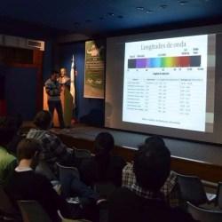 On the News | Argentina | Arrancan las 31° Jornadas de Paleontología de Vertebrados en Santa Clara @ 0223