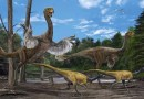 On the News | China | Delving into China's dinosaur graveyard – Erenhot @ Global Times