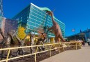 Assistant Preparator | The Children's Museum of Indianapolis