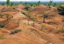 On the News | India | 'Protect fossil deposits' @ The Hindu
