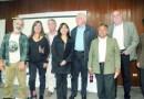 On the News | Bolivia | Estudiosos proponen ruta nacional de paleontología @ Correo del Sur