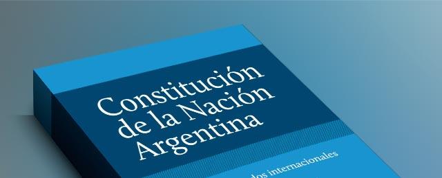 Resultado de imagen para imagenes constitucion de la nacion argentina