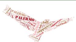 Palermo FootBall Club 1900