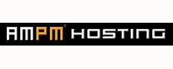 AMPM-hosting