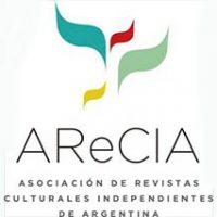 Asociación de Revistas Culturales Independientes