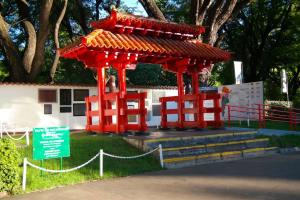 jardin-japones-123