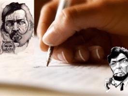 Premio Cortázar al escritor joven - Concurso de Cuentos Cortos
