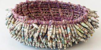 Muestra Colectiva en el Museo festejando el Día del Artesano