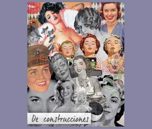 Actividades en el Día Internacional de la Mujer