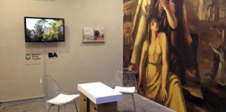 Museo Sívori en ArteBa2017