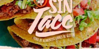24 Y 25 de Junio: Buenos Aires Market SIN TACC