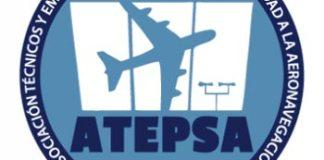 Asociación Técnicos y Empleados de Protección y Seguridad a la Aeronavegación (ATEPSA)
