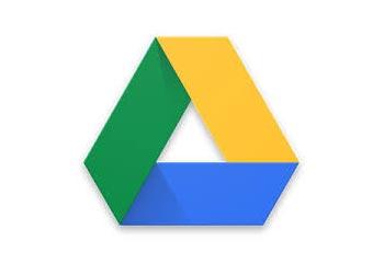 Google Drive funcionará hasta el 12 de marzo 2018