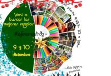 Feria del Productor al Consumidor en la Facultad de Agronomía