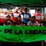 ¿Cierra el Canal de la Ciudad? - 24 DESPIDOS Y LOCKOUT PATRONAL