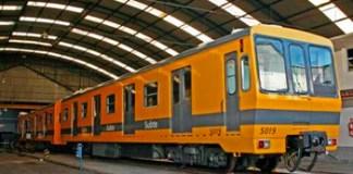 CAF 5000