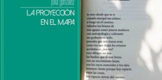 La Proyección en el Mapa