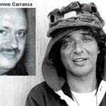 Roque Carranza - Miguel Abuelo