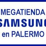 Samsung House
