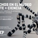 Vacaciones de Invierno 2018 en el Museo Hernández